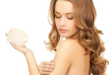 Home Treatments and Remedies to Prevent and Diminish Stretch Marks