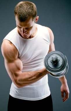Do Creams Help in Stretch Mark Prevention?