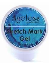 ageless-stretch-mark-gel-review