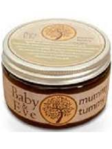 baby-eve-mummy-tummy-review