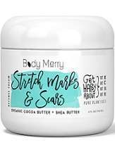 body-merry-stretch-marks-scars-defense-cream-review